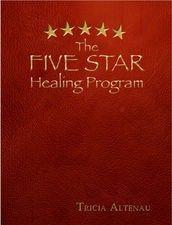 TheFiveStarHealingProgram